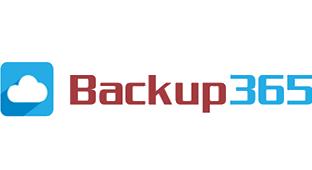 backup365