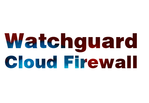 Watchguard-Cloud-Firewall