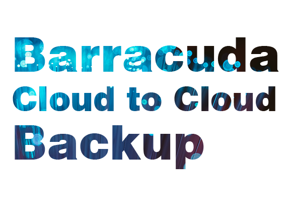 barracuda-cloudtocloud-backup