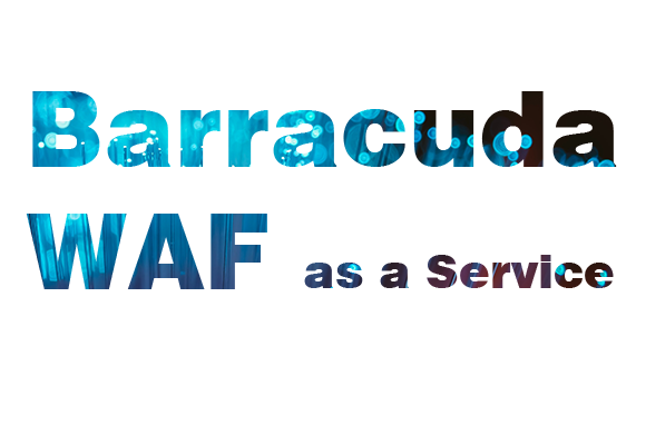 barracuda-waf